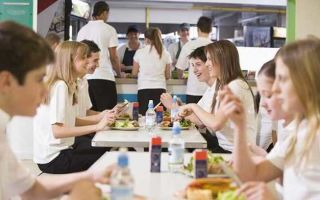 Какие существуют льготы для студентов?