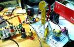 В чем суть профессии инженер-электроник?