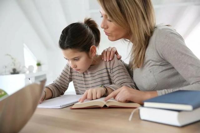 Использование материнского капитала на образование детей