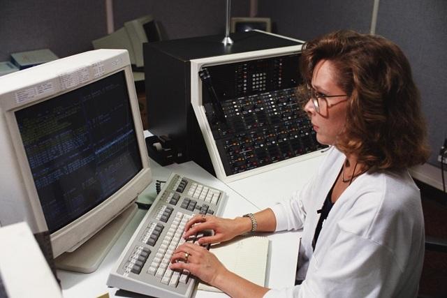 Особенности специальности информационные системы и технологии