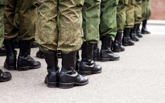 Всё об отсрочке от армии по учебе в 2021 году