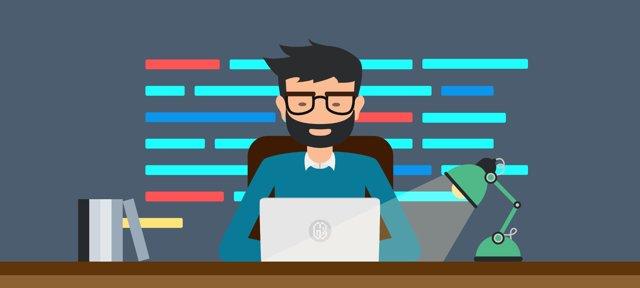 Как стать программистом: вузы, специальности, карьера