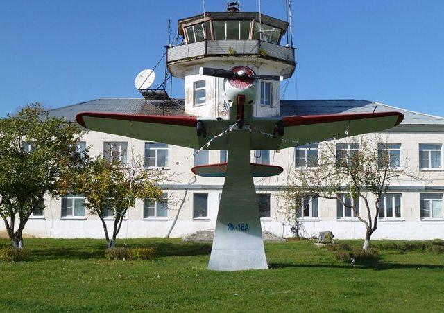 Как поступить в летное училище гражданской авиации после 11 класса?